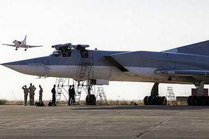 Xung đột quyền lợi sẽ khiến Nga không giúp Iran khi bị Mỹ tấn công?