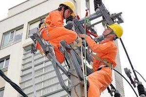 Thời điểm điều chỉnh giá điện có phù hợp?