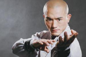 'Hạ Từ Hiểu Đông, Nhất Long sẽ trừ được họa cho võ lâm Trung Quốc'