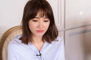 Hari Won bị chê chảnh, giả tạo khi từ chối chụp ảnh với fan ở Mỹ