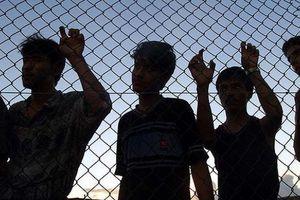 Hàng loạt người xin tị nạn ở Australia tự tử vì tuyệt vọng sau bầu cử