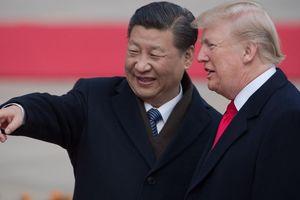 Trung Quốc yêu cầu Mỹ 'chân thành và sửa sai' trước khi đàm phán tiếp