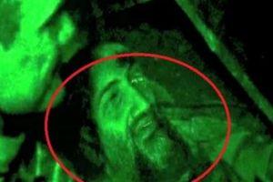 Cựu đô đốc Mỹ tiết lộ tình tiết kỳ lạ khi tiếp cận xác trùm khủng bố Bin Laden
