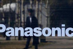 Theo Mỹ, tập đoàn điện tử Nhật Bản Panasonic 'từ mặt' Huawei