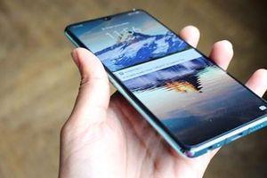 Thị trường smartphone Việt có bị ảnh hưởng bởi lệnh cấm Huawei của ông Trump?