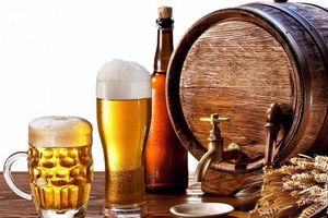 Đại biểu tranh luận thẳng thắn về quy định quảng cáo rượu, bia trên internet