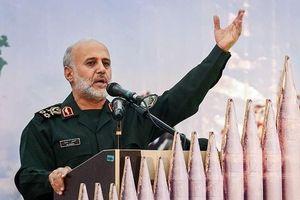 IRGC tuyên bố Mỹ không dám tấn công Iran, Lầu Năm Góc cân nhắc điều 5000 quân đến Trung Đông
