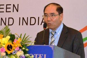 Cơ hội tạo làn sóng đầu tư chất lượng vào Việt Nam từ các doanh nhân Ấn Độ