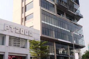 Nhiều sai phạm liên quan đến đất đai trong cổ phần hóa doanh nghiệp ở Đà Nẵng