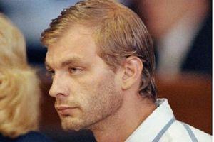 Lionel Dahmer - tên giết người kinh hoàng nước Mỹ (Phần 2)