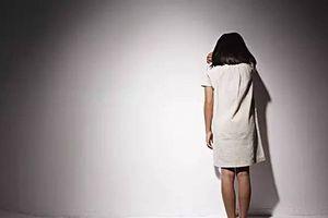 Xử lý tội phạm xâm hại trẻ em: Cần lấp 'lỗ hổng'