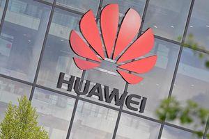Ngoại trưởng Mỹ nói Huawei 'không thành thật'