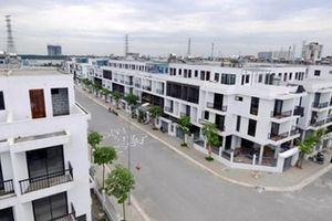 Phó Chủ tịch Hà Nội làm Trưởng ban thu hồi nợ đọng thuế của doanh nghiệp