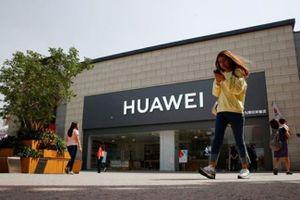 Làn sóng tẩy chay Huawei từ Mỹ lan rộng sang châu Âu lẫn châu Á