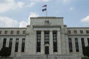 Tình trạng lạm phát giảm sâu hơn có thể thúc đẩy Fed hạ lãi suất