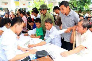 Hà Nội thực hiện nhiều chính sách hỗ trợ vùng đồng bào dân tộc thiểu số