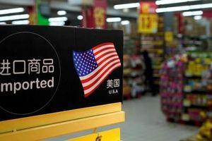 Doanh nghiệp Mỹ rục rịch thoát khỏi Trung Quốc!