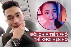 Hẹn lần đầu mà đòi chia tiền phở, chàng trai Hà Nội có xứng đáng bị 'auto chửi'?