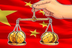 Giá tiền ảo hôm nay (23/5): Sở hữu Bitcoin tại Trung Quốc có hợp pháp hay không?