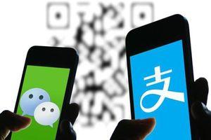 Tránh thất thoát ngoại tệ, Nepal 'tẩy chay' ví điện tử Trung Quốc