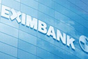 Sau khi tìm xong chủ nhân hai 'ghế nóng', Eximbank hoãn họp cổ đông