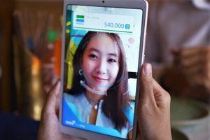 Công nghệ nhận diện khuôn mặt ngày càng gần cộng đồng