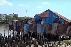 TP HCM không còn hộ nghèo theo chuẩn nghèo quốc gia