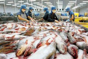 Trung Quốc miễn thuế cho 33 loại thủy sản nhập khẩu từ Việt Nam