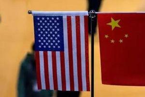 Việt Nam kêu gọi Mỹ-Trung đối thoại giải quyết bất đồng thương mại