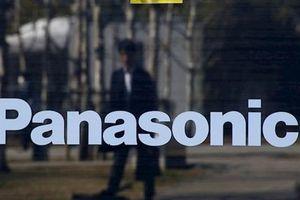 Panasonic khẳng định tiếp tục hợp tác với Huawei