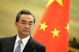 Trung Quốc sẽ không chấp nhận thỏa thuận không công bằng với Mỹ