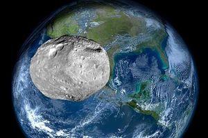 Điều gì xảy ra với Trái Đất cho tới năm 2050?