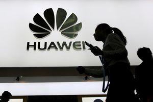 Mỹ vận động Hàn Quốc không sử dụng các sản phẩm Huawei