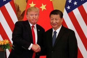 Trung Quốc: Mỹ cần 'sửa sai' để tiếp tục các cuộc đối thoại thương mại