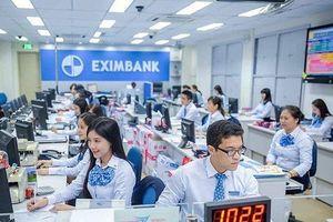 Sau tranh chấp, Eximbank tiếp tục hoãn đại hội cổ đông lần thứ 2