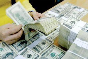 Kiểm soát tỷ giá ngoại tệ