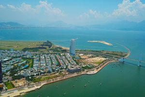 Lợi dụng cổ phần hóa chiếm 'đất vàng' ở Đà Nẵng