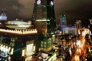 Giới nhà giàu Đài Loan sở hữu ít nhất 5 căn nhà mỗi người