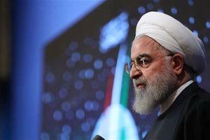 Iran sẽ không đàm phán nếu Mỹ vẫn duy trì thái độ khiêu khích