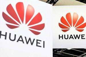 Ngoại trưởng Mỹ: 'Tổng giám đốc của Huawei đã nói dối người Mỹ...'