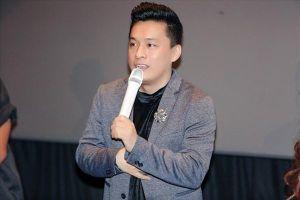 Dàn sao đổ bộ ủng hộ dự án mới của ca sĩ Lam Trường