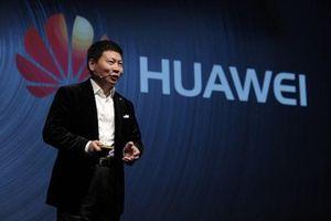 Hệ điều hành riêng của Huawei sẽ gặp những thách thức gì?