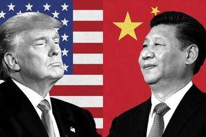 Tổng thống Trump 'tung đòn', liệu dòng tiền còn chảy vào Trung Quốc?