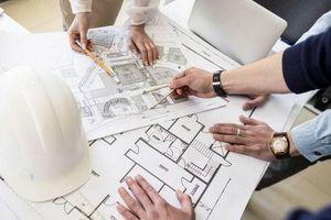 Đơn vị tư vấn thiết kế giải thể, chủ đầu tư xử lý thế nào?