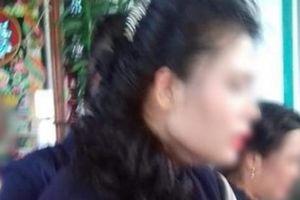 Vụ chú rể bị điện giật tử vong: Xót thương cô dâu ngày chia ly