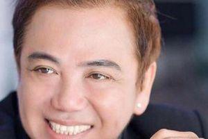 Danh hài Hồng Tơ 'bị bắt vì cờ bạc' được tại ngoại