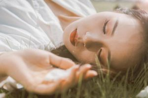 Bất ngờ 5 nguyên nhân phụ nữ ngoại tình: Đây là lý do đáng thông cảm?
