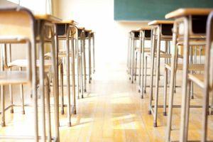 Phụ huynh 'sốc nặng' vì học sinh lớp 1 bị đánh 100 roi