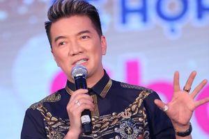 Sao Việt ngày 23/5: Đàm Vĩnh Hưng phát ngôn ngông cuồng vì sao vẫn làm giám khảo hoa hậu?