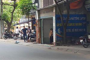 Thực hư người đàn ông bị vợ cắt của quý tử vong gây rúng động ở Hà Nội?